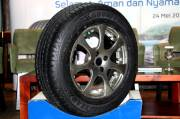 Syarat Trade In Ban Goodyear