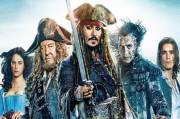 Review Film Pirates of the Caribbean: Salazars Revenge