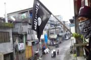 Philippine Army Blocked ISIS Attacks Spreading to Second City