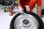 Tips Merawat Ban Tubeless