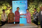 Badung Regency Maximizes Voluntary Compliance of Local Taxpayers