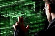 Ukraine Accused Russia Behind Cyber Attack