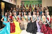 Responsibility, Special Assessment in Miss Earth Indonesia Event