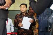 Officially, Setya Novanto Suspect of e-KTP Corruption