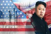 US Bans Travel to North Korea from September