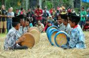 Pasa Harau Art and Culture Festival Digelar 25-27 Agustus 2017