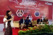 How to Build Indonesia Music in Diah and Kezia Version