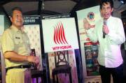 Weaknesses of Indonesian Tourism: Coordination and Branding