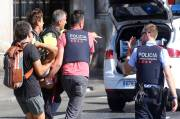 Barcelona Terror Suspects Killed in Second Attack