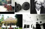 Huristak Kingdom Traces, Four Times Seize and Maintain Indonesian Independence