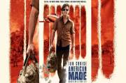Review Film American Made