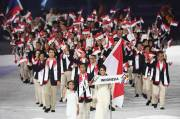Indonesia Sport Achievement Touch The Lowest Level in Southeast Asia
