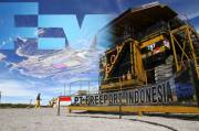 Freeport Divestment Must be Consistent for Papua Peoples