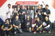 See Mocca and Payung Teduh Collaboration at Urban GiGs X Unreleased Project 2017