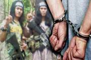 Two Indonesian Hostage Released from Abu Sayyaf Group