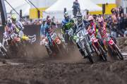 Motorcross Grand Prix 2018 Canceled