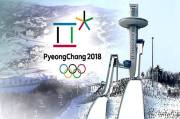 North Korea Crisis Not Yet Threatening Winter Olympics Pyeongchang 2018