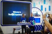 XL Axiata Gelar Risk & Control Forum