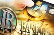 Charge Top Up Cost on Consumers, Governor of Bank Indonesia Reported