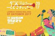 70 Musicians Will Liven Up Malang Jazz Festival 2017