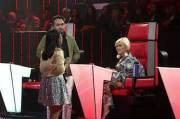 The Voice Kids Indonesia Season 2 Seru di Blind Audition Tahap III