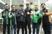 Deddy Corbuzier Threatened Online Motorcycle Taxi Driver