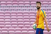 Game Versus La Palmas is Worst on Pique Life