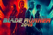 Review Film: Blade Runner 2049
