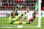 With Dramatic Injury Time, England Secured World Cup 2018