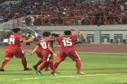 Defeated by Indonesia, Thailand Say No Problem