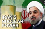Iran and The Deal Are Stronger Than Ever