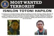 Indonesia Hoped Maute and Hapilons Deaths Will Prevent Spread of Radicalism