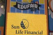 Sun Life Luncurkan Portal Informasi Bright Education