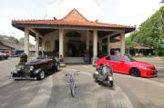 Old School VS New School Adu Aliran Modifikator Automotif
