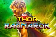 Review Film Thor: Ragnarok