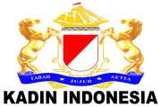 KADIN Highlight Tourism Potential on West Java and Bangka Belitung