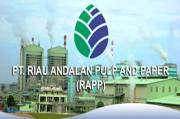 Business Plan Suspended, RAPP Ask for Investment Certainty
