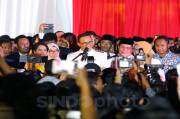 Anies Reported to Police, Whats The Legal Basis?