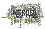 Reporting Before Mergers and Acquisitions Can Prevent Monopoly Practices