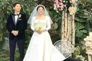This Big Day for Song Hye-Kyo and Song Joong-Ki