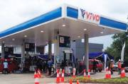 Vivo Price More Cheap, Pertamina Asked Not to be Equated