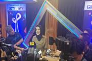 Dewi Sandra Sambut Baik Pergelaran Bright Awards Indonesia 2017