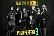 Review Film Pitch Perfect 3