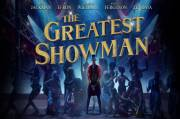 Review Film The Greatest Showman