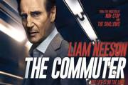 Review Film: The Commuter