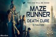 Review Film Maze Runner: The Death Cure