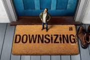 Review Film Downsizing
