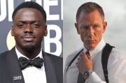 Aktor Black Panther Jadi Kandidat Kuat Perankan James Bond