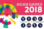 Viral, Via Vallen Nyanyikan Lagu Resmi Asian Games 2018