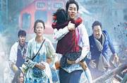 Sekuel Film Train to Busan Diberi Judul Peninsula?